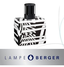 Lampe Berger Fragrance Lamp 3995 Zebra