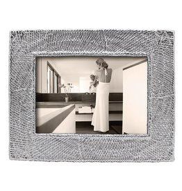 Mariposa Mustique 5x7 Photo Picture Frame 3761