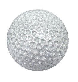 Mariposa Magnetic Charm for Charms Collection Pieces 5569 Golf Ball