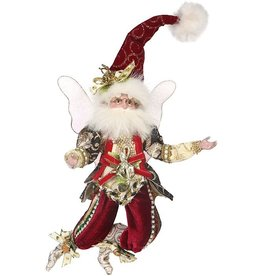 Mark Roberts Fairies 51-68634 Sounds of Music Fairy Sm 10 inch