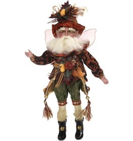 Mark Roberts Fairies 51-68490 Giving Thanks Fairy Sm 10 inch