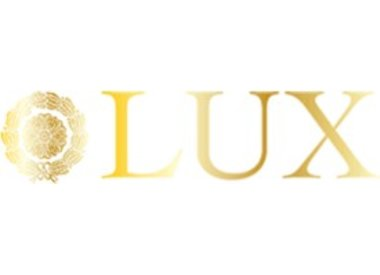 LUX Candles Fragrances