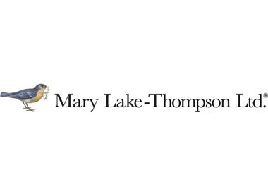 Mary Lake-Thompson