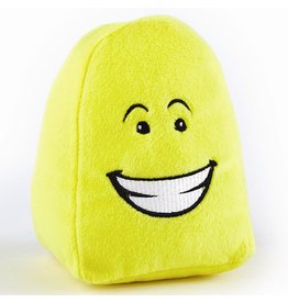 Twos Company Bag O Laughs Animated Laughing Bag 42478 Twos Company