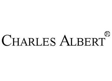 Charles Albert