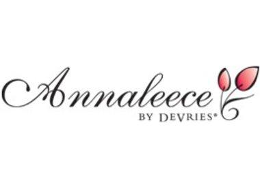 Annaleece