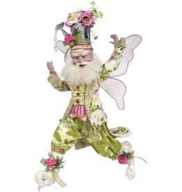 Mark Roberts Fairies 51-71872 April Showers Fairy Medium 17 inch