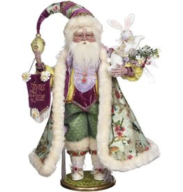Mark Roberts Fairies Easter Decor 51-71902 Joyous Father Easter 23.5 inch