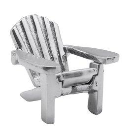 Mariposa Napkin Wieght 4041 Adirondack Chair Napkin Weight