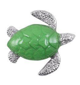 Mariposa Magnetic Charm for Charms Collection Pieces 5541 Turtle