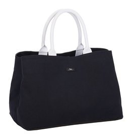 Scout Bags The DJ Bag 12608 Navy Canvas