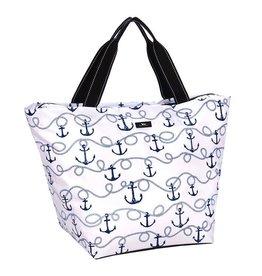Scout Bags Weekender 20753 Feeling Nauti