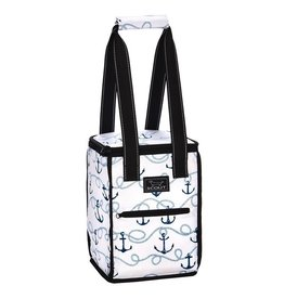 Scout Bags Pleasure Chest Cooler 47541 Feeling Nauti