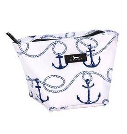 Scout Bags Crown Jewels Make Up Bag 22594 Feeling Nauti