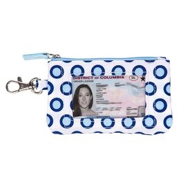 Scout Bags IDKase ID Holder 24244 Itsy Bitsy