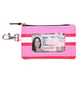 Scout Bags IDKase ID Holder 24250 Girly Girl