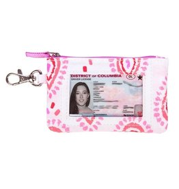 Scout Bags IDKase ID Holder 24247 Sunbather