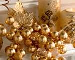 Holiday Decorations and Gifts Collections