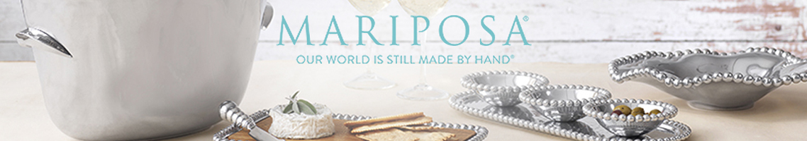 Mariposa Gifts Unique handmade gifts, personalized gifts, engraved gifts, and more