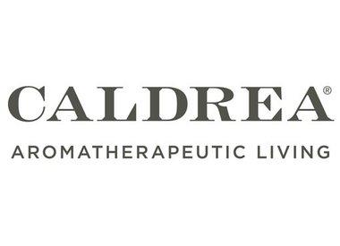 Caldrea®
