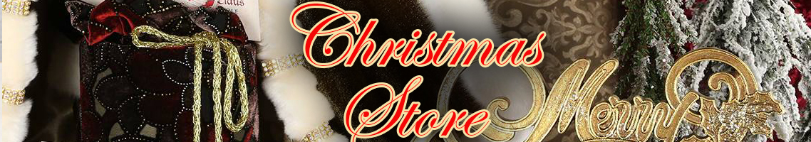 Christmas Store | Digs N Gifts | Fort Lauderdale