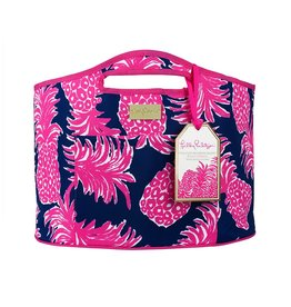 Lilly Pulitzer® Beverage Bucket Insulated Flamenco Lilly Pulitzer