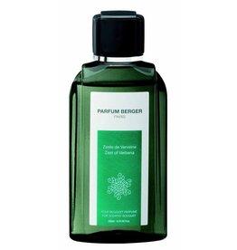 Parfum Berger Parfum Berger Diffuser Fragrance Refill 200ML106031 Zest of Verbena
