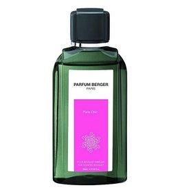 Parfum Berger Bouquet Diffuser Fragrance Refill 200ML Paris Chic
