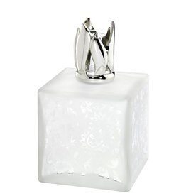 Lampe Berger Fragrance Lamp 004327 Beaux Art Gift Set