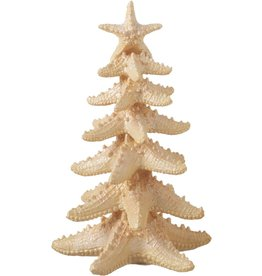 Midwest-CBK Starfish Christmas Tree Medium 8H Inch