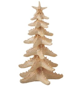 Midwest-CBK Starfish Christmas Tree Large 10 Inch