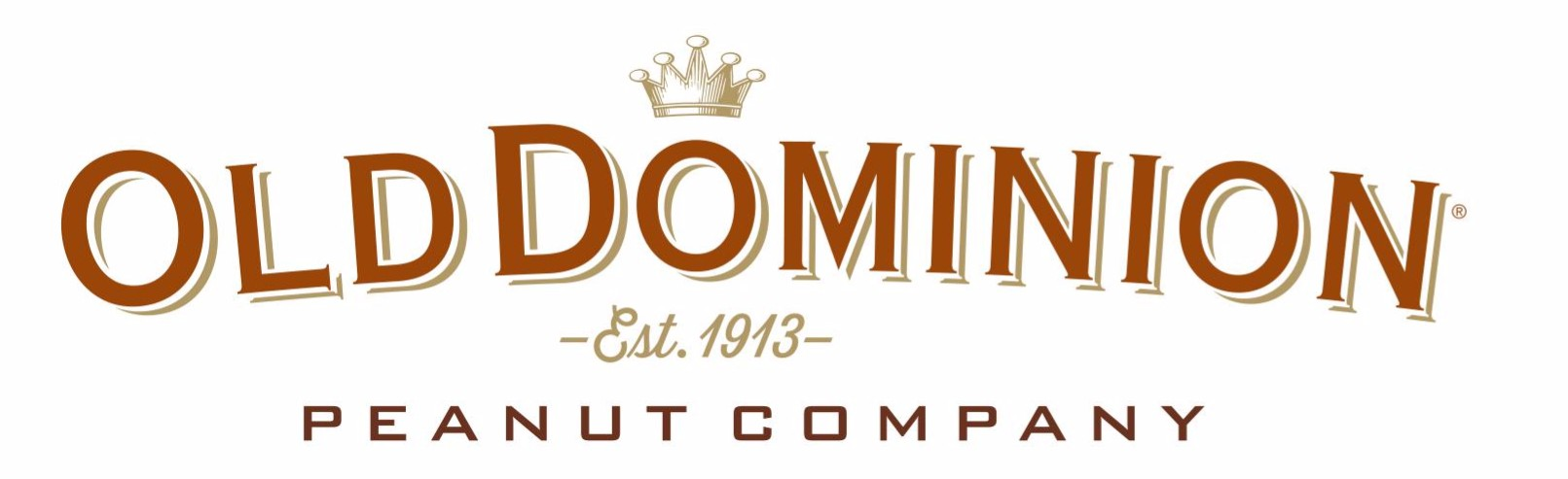 Old Dominions Peanut Company Buy Now at Digs N Gifts