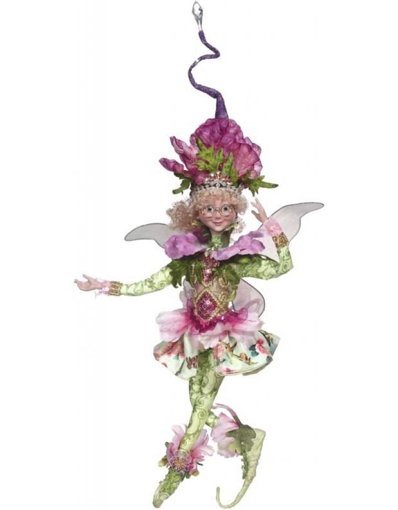 Mark Roberts Easter | Spring Fairies & Elves