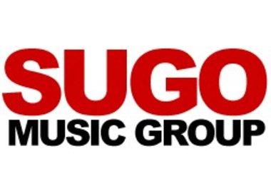 Sugo Music