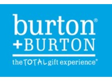 Burton and Burton