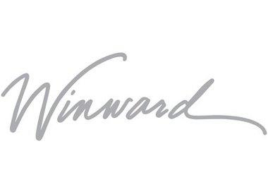 Winward
