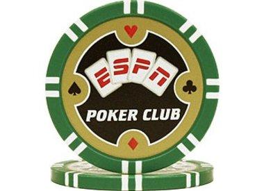 ESPN Poker Club