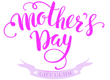 Digs N Gifts Mother's Day Gift Guide 2017