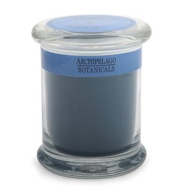 Archipelago Botanicals Santorini Glass Jar Candle 8.62oz