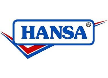 Hansa Toy