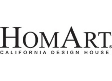 HomArt California Design House