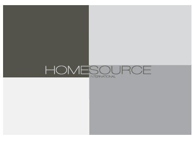 Home Source International