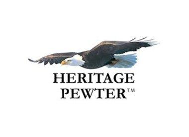 Heritage Pewter