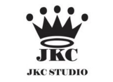 JKC Studio