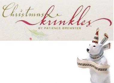 Krinkles