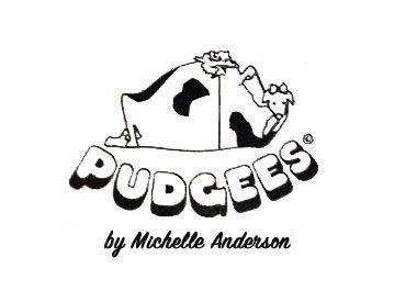 Pudgees
