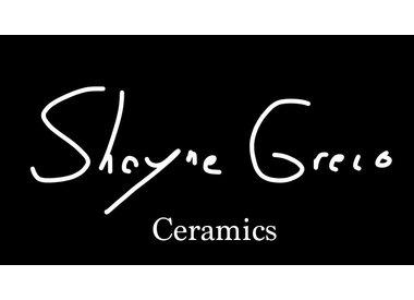 Shayne Greco Ceramics Pottery