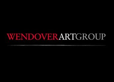 Wendover Art Group