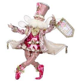 Mark Roberts Fairies Christmas Spirit of Hope Fairy 51-78122 MD 17 in