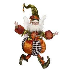 Mark Roberts Fairies Pumpkin Fairy 51-77930 LG 20 inch